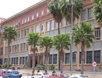 Colegio CS
