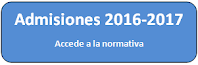 http://www.ceice.gva.es/web/admision-alumnado